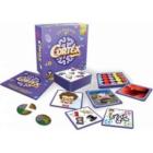 Cortex Challenge Kids - Társasjáték