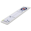 Mini curling