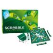 Scrabble Original - Társasjáték