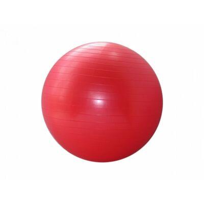 Fitness labda 95 cm