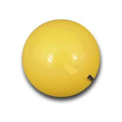 Fitness labda 45 cm