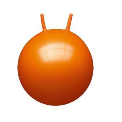 Ugráló labda 60 cm